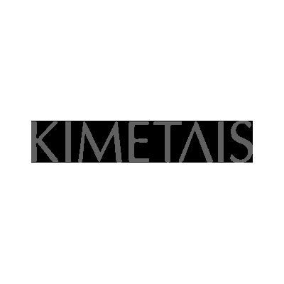 kimetais