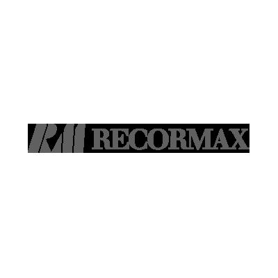 recormax